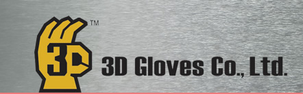 3D Gloves Co., Ltd.